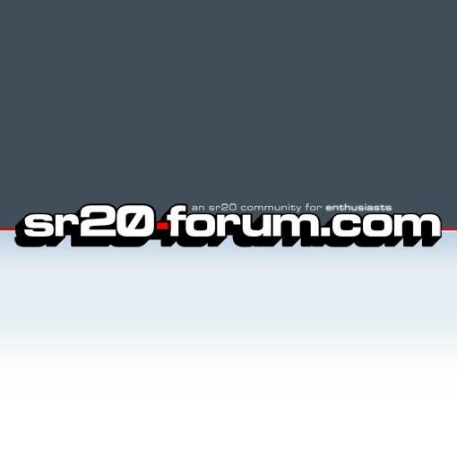www.sr20-forum.com